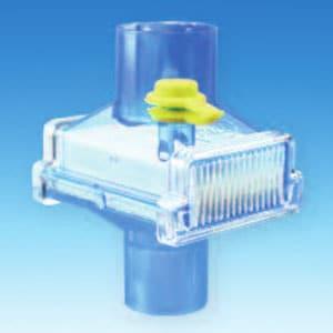 Филтри за дихателни системи